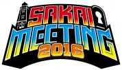 SAKAI MEETING 2016