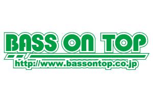 BASSONTOP