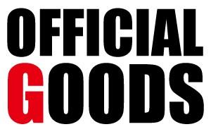 goods_catch
