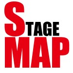 stagemap_catch