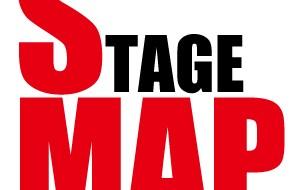 stagemap_catch